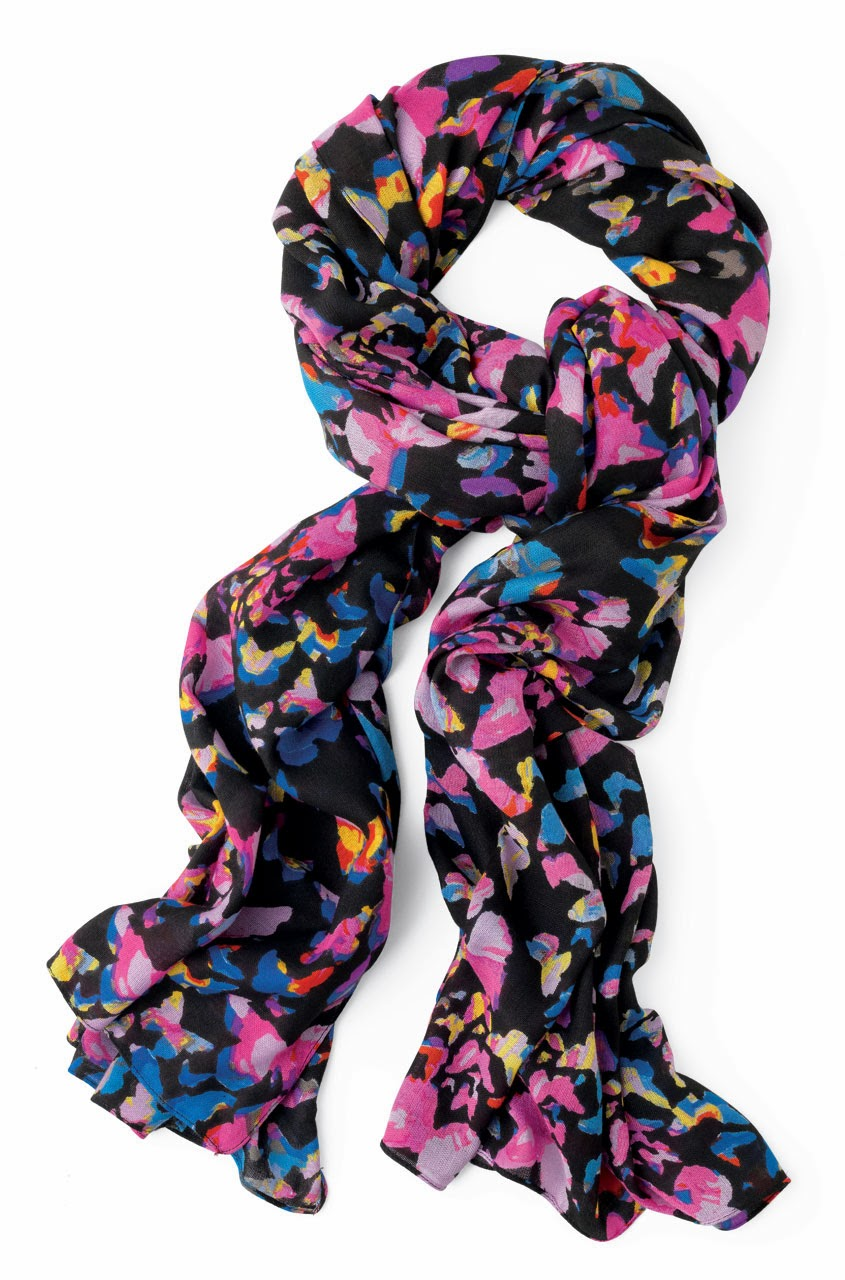 http://www.stelladot.com/shop/en_us/p/accessories/designer-scarves/union-square-scarf-mariposa?s=wcfields