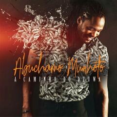 Abuchamo Munhoto - Porquê (2020) [Download]