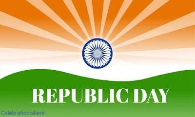 Republic day speech,Republic day speech in hindi