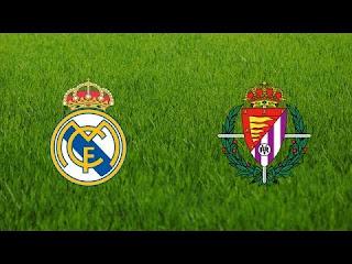 مباشر مشاهدة مباراة ريال مدريد وبلد الوليد بث مباشر اليوم 10-3-2019 الدوري الاسباني يوتيوب بدون تقطيع