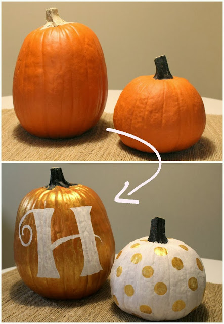 Image result for house out of a pumpkin