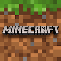 Minecraft-Pocket-Edition-Icon