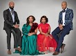 Coming up on Muvhango Teasers this January 2021