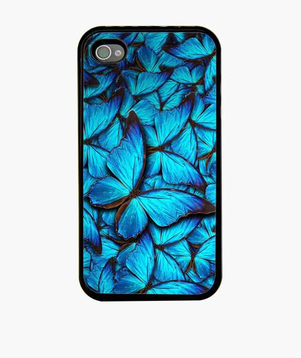 Mariposas, mariposa, exclusivo, exclusivos