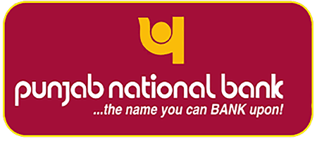 PNB Security Officer Recruitment 2021