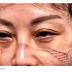 Potret Memilukan Tenaga Medis Kelelahan Bekerja Hadapi Pasien Virus Corona, Ini Pesan Mereka