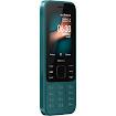 Điện thoại Nokia 6300 4G Xanh