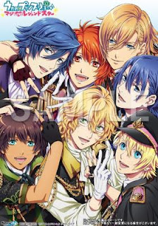 Uta No☆Prince-sama♪ Maji Love Legend Star Todos os Episódios Online, Uta No☆Prince-sama♪ Maji Love Legend Star Online, Assistir Uta No☆Prince-sama♪ Maji Love Legend Star, Uta No☆Prince-sama♪ Maji Love Legend Star Download, Uta No☆Prince-sama♪ Maji Love Legend Star Anime Online, Uta No☆Prince-sama♪ Maji Love Legend Star Anime, Uta No☆Prince-sama♪ Maji Love Legend Star Online, Todos os Episódios de Uta No☆Prince-sama♪ Maji Love Legend Star, Uta No☆Prince-sama♪ Maji Love Legend Star Todos os Episódios Online, Uta No☆Prince-sama♪ Maji Love Legend Star Primeira Temporada, Animes Onlines, Baixar, Download, Dublado, Grátis, Epi