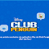 Guia da Festa | Festa Aplicativo Club Penguin Island!