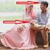 STOOOOOPP!!!! BUAT REMAJA WAJIB BACA!!! Inilah Letak Keharaman Foto Pre-Wedding Yang Belum Banyak Diketahui! Bantu Share ya guys!!!