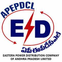 APEPDCL Job Notification 2019 For 2859 Junior Lineman Grade-II Posts