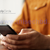 RelyCircle Mobile App Connects Small Businesses with Customers through One-of-a-Kind Social Referral System