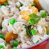 Resep Nasi Tim Ayam Beserta Kandungan Nutrisinya
