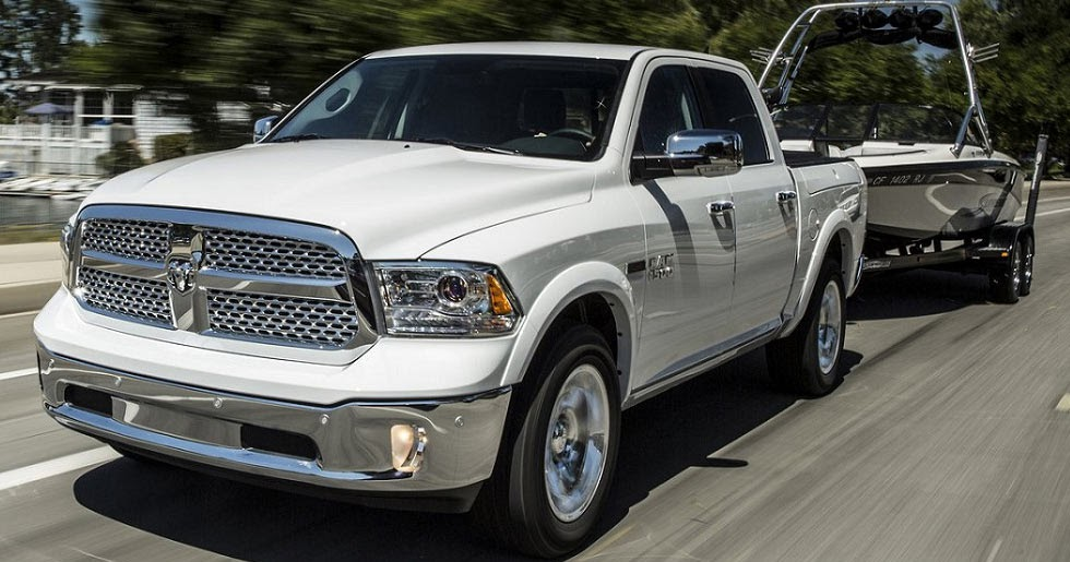 ram 1500 ecodiesel reportedly goes back into production. Black Bedroom Furniture Sets. Home Design Ideas