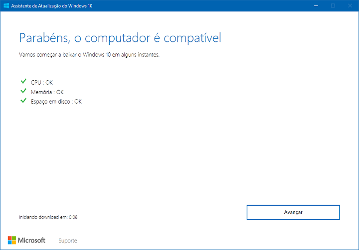 windows10-v1803-compatibilidade
