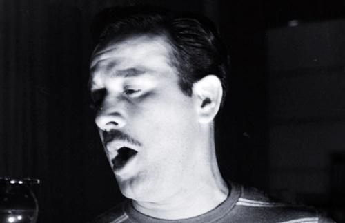 Pedro Infante - Besame Morenita