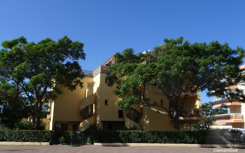 Le blog de clementine canet en roussillon canet plage - Office du tourisme de canet en roussillon 66140 ...
