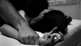 74-yr-old man rapes 4-yr-old granddaughter in Kano, attempts to rape another 5-yr-old daughter of his neighbour 2