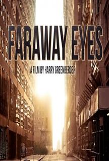 farawayeyesposter-2