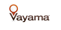 Vayama Black Friday