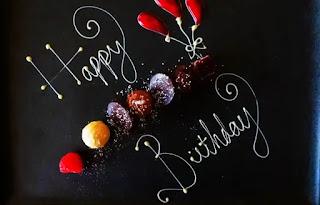 জন্মদিনের শুভেচ্ছা এসএমএস - Birthday SMS Bangla