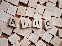 5 Aplikasi Blog Gratis yang Mudah dijalankan di Android