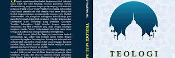 Teologi Muslim Puritan
