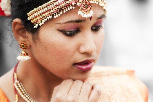 100+ Whatsapp Group Link | Indian Groups | Girls Groups | Whatsapp Groups