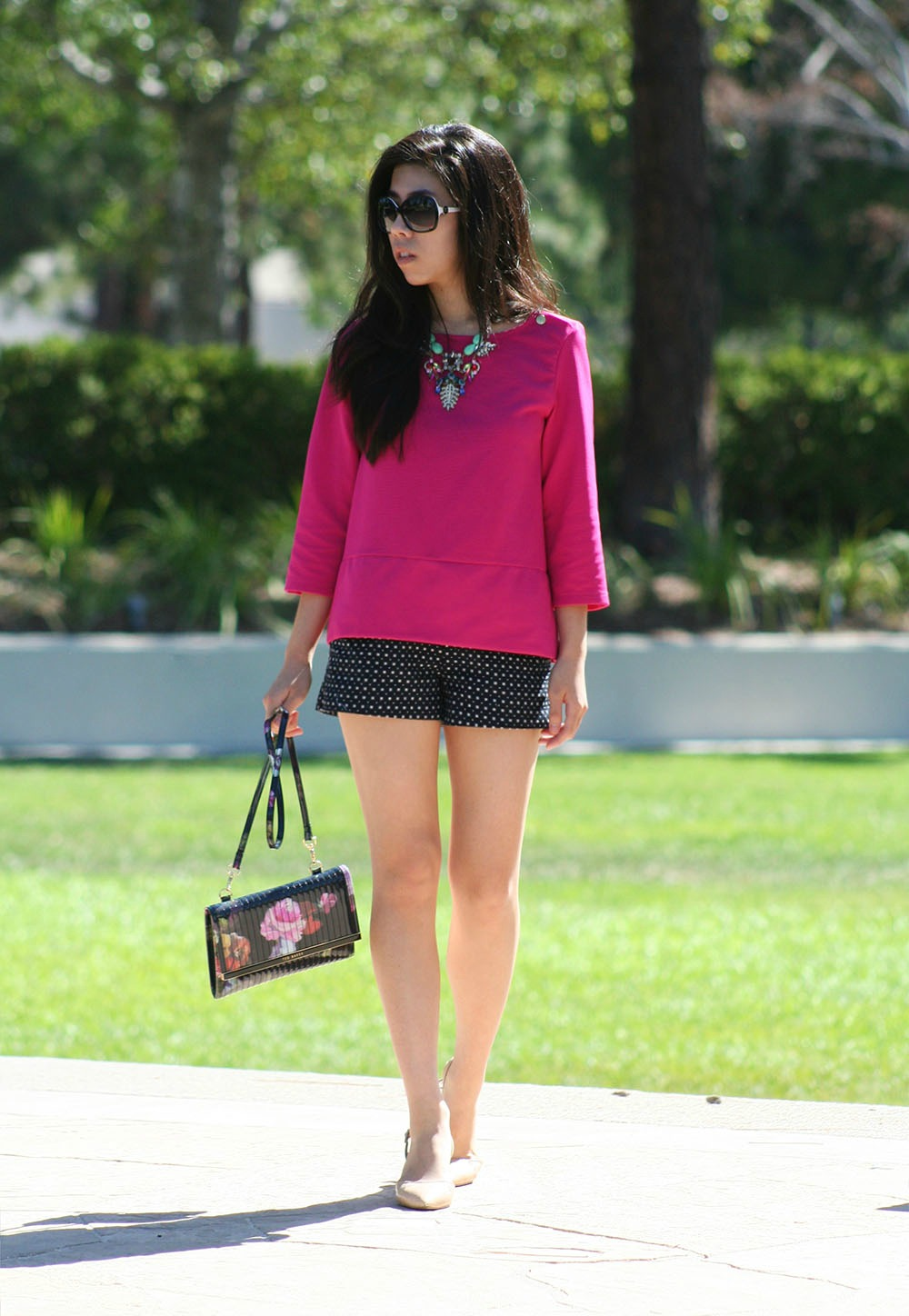 Adrienne Nguyen_Invictus_CHeap and Chic Fashion_Affordable Style