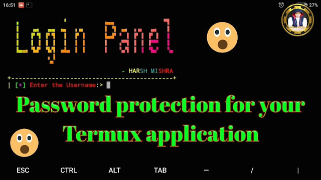 Termux, Termux 2018 tools, termux login, Termux login script - Hidden password feature added, termux password, Technical mujeeb, termux new user themes, termux tutorial, termux tutorial bangla, termux hacking, hack zip file, crack zip file, unlock encrypted zip without password, unlock locked zip without pc, how to hack zip file, hack zip file password, crack zip file in Android, crack zip file without computer, best way to hack zip password, crack zip in termux, hack zip password in termux, bypass password in zip, hack termux, hack zip by termux, cara membuka file zip yang dipassword, how to hack instagram account, instagram, hacking, bruteforce, instagram hack, how to hack instagram, kali linux, kali linux tutorials, how to hack instagram with kali, how to hack instagram account w, Termux Tutorials, Techdossier, how to create password protected zip file, how to create password protected zip file in kali linux, create zip file in linux, flagbd.com, flagbd, flagbd.co, flagbd