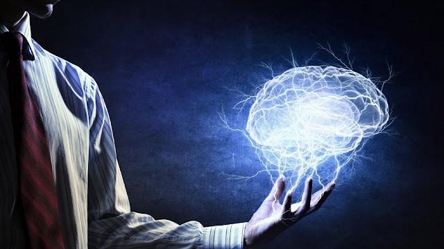 Επιστήμονες λένε ότι το μυαλό μας δεν περιορίζεται στον εγκέφαλό μας, ούτε στο σώμα μας