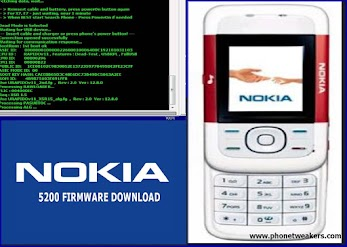 Firmware nokia rm 745 bi only dating