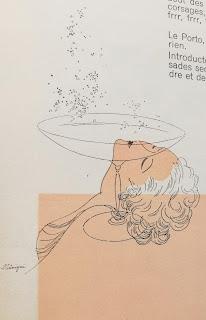 Copyright-villa-browna-demander-l-autorisation-d-utilisation-bibliophilie-berjanette-champagne