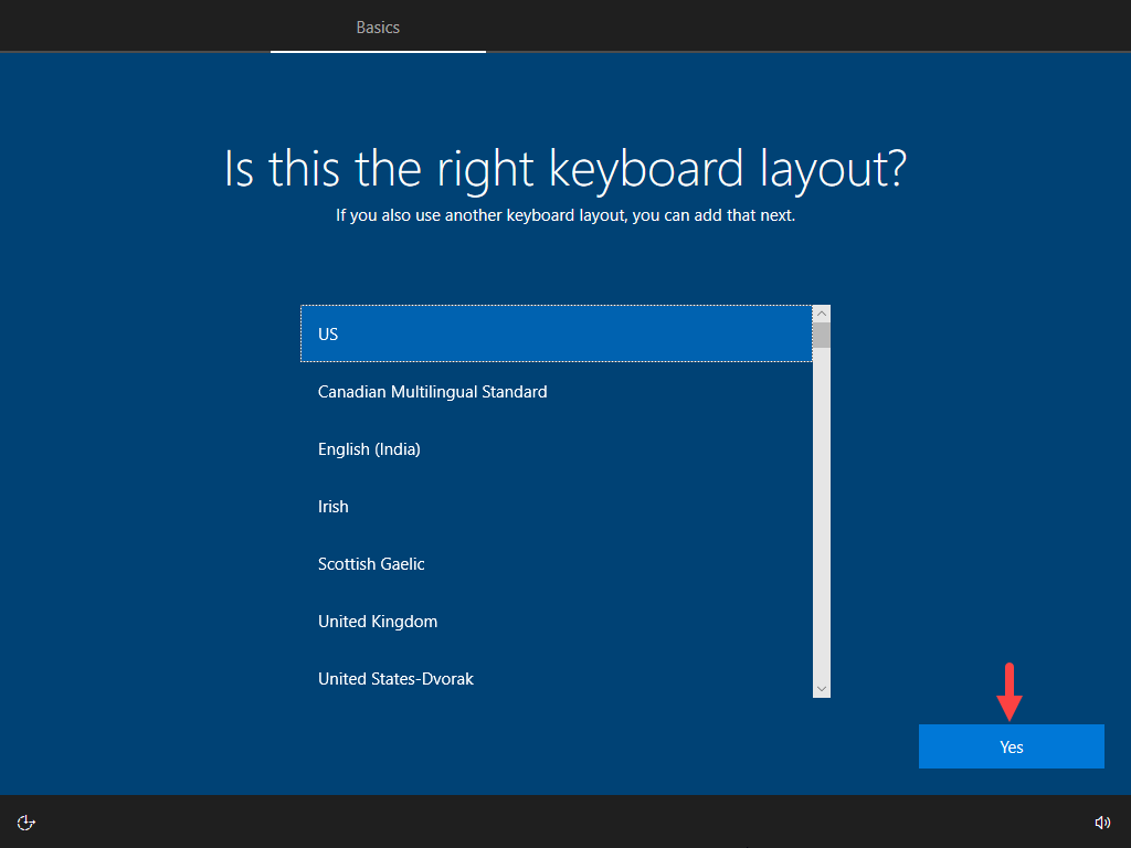 Bộ cài Windows 10 Enterprise LTSC 2019, Version 1809, OS Build