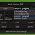 Shared Inject Indosat Dan XL Mode Squid And Ori + Tutorial 100% Work 15 April 2016