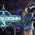 Download Crackdown 3 v1.0.2918.2 + Crack [PT-BR]