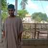 Pemuda Guwa-Guwa Menyayangkan E-Warung Belum Menyalurkan Program BPNT