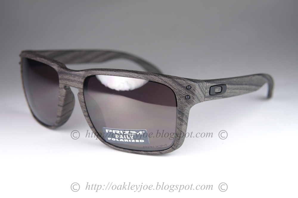 Singapore oakley joe 39 s collection sg holbrook for Kitchen 87 mount holly nj