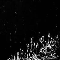 Ο ομώνυμος δίσκος των Cavern Deep