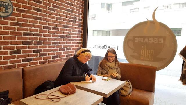 escape-cafe-blogueuses