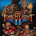 Por que apagamos a postagem sobre a correção do firewall do Torchlight 2