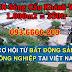 19 LÔ SÔNG CẦU, KHÁNH VĨNH 1000M2, FULL SỔ, GIÁ ĐẦU TƯ 350TR/LÔ