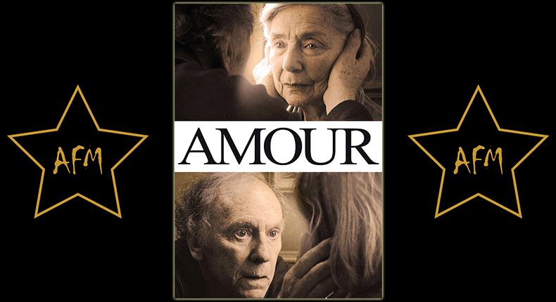amour-love-liebe