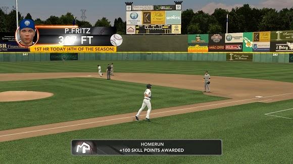 major-league-baseball-2k12-pc-game-review-gameplay-3