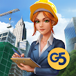 Mayor Match: Town Building Tycoon