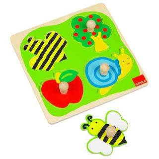 https://www.oxybul.com/jouets-d-eveil/jouet-a-encastrer/puzzle-encastrement-boutons-campagne/produit/101909
