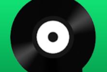 JOOX Music v5.3.2 (Unlocked)