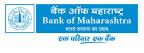 Bank of Maharashtra Balance Check Kaise Kare {Balance Check Missed CallNumber}