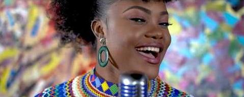 Deborah%2BLUKALU%2B-%2BMa%2BConsolation [MP3 DOWNLOAD] Deborah Lukalu - Ma Consolation