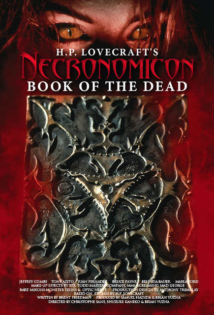 http://loinesperado13.blogspot.com.ar/2016/08/necronomicon-1993-necronomicon-el-libro.html